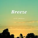 Breeze (Idea 7.2) Art.png