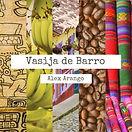 Vasija de Barro.jpg