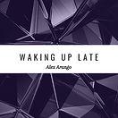 Waking Up Late.jpg
