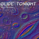 Glide Tonight Cover.png