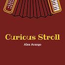 Curious Stroll.jpg