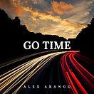 Go Time.jpg