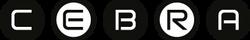 CEBRA_logo.png