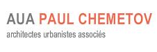 paul-chemetov.png