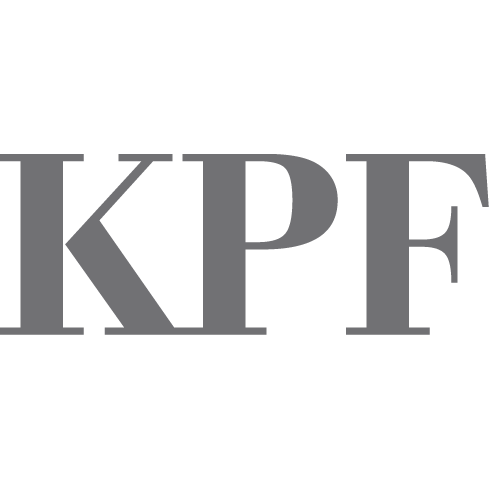 kpf_logo_coolgray11u_square.png