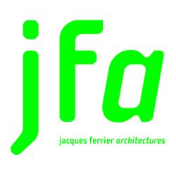 logo-jacques-ferrier.jpg