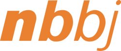 nbbj_logo.png