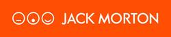 Brandmark_Orange_RGB