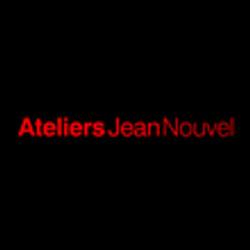 Testimonials_AteliersJeanNouvel.jpg