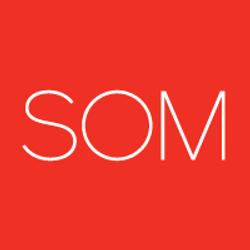 SOM_Square_Logo_Uploaded_2014.png