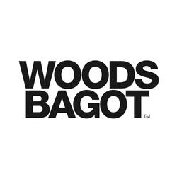 woodsbagot_logo.png