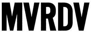 Logo-MVRDV.jpg