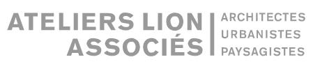 logo-ateliers-lion.png