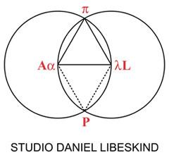 SDL-logo.jpg