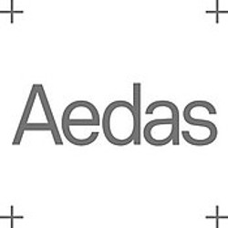 175px-Aedas_Logo
