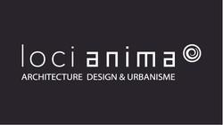 logo_laadu_fond_noir.jpg