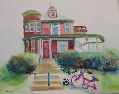 hirsch_house_watercolor_low_resolution.j
