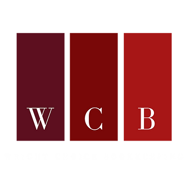 WrightChoiceBookkeeping Social Media Gra