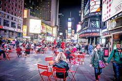 Nowy York, USA
