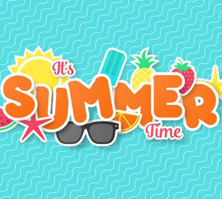 Summer Activities can affect next year's tax return!!!  Here's how.