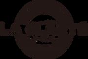 logo_1000b.png