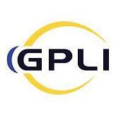 GPLIlogo.jpg