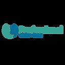 Professional_ChildCare_Master_Logo_Lands