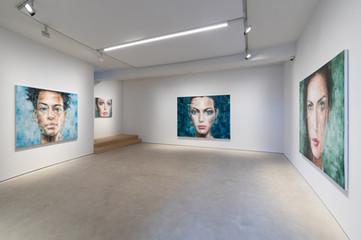 galerie jahn-2019-harding meyer.jpg