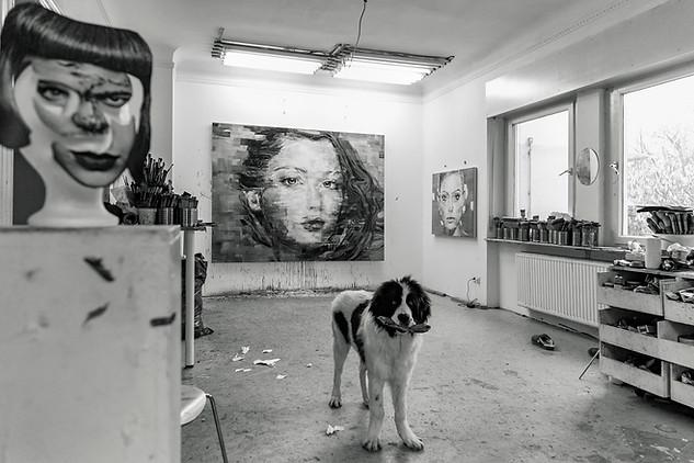 studio2012