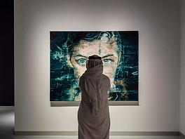 qatar-2013