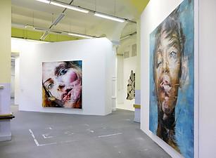 biennalestrasbourg2-2019