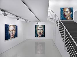 Galerie Voss 2020
