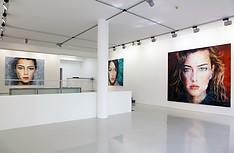 GalerieVoss-2016.jpg