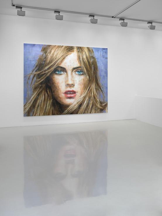oiloncanvas-240x300cm-galerievoss2020