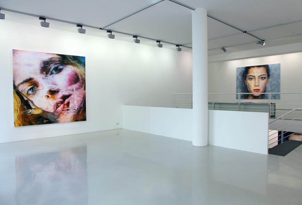 Galerie Voss, 2016.jpg