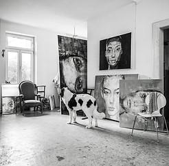 atelier2014