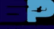 Britton_Logo.png