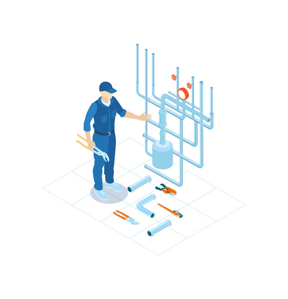 Britton Plumbing Services