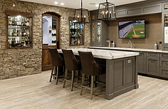 major-finished-basement-2241-TV-1000x650