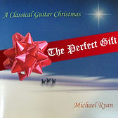 cd-ribbon-perfect-gift.jpg