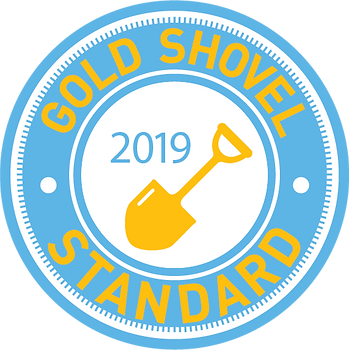 GSS logo-2019.png