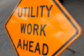 Utility Work Ahead.jpeg