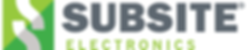 subsite logo.png