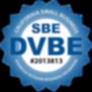 DVBE_Trans.png