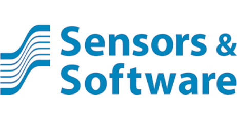 Sensors and Software.png