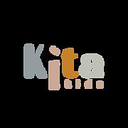 logo kita kids 2020-01-2-01-01.png