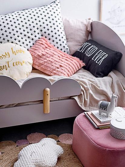 מיטת יחיד ענן