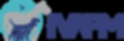 logo_blue_lettering.png