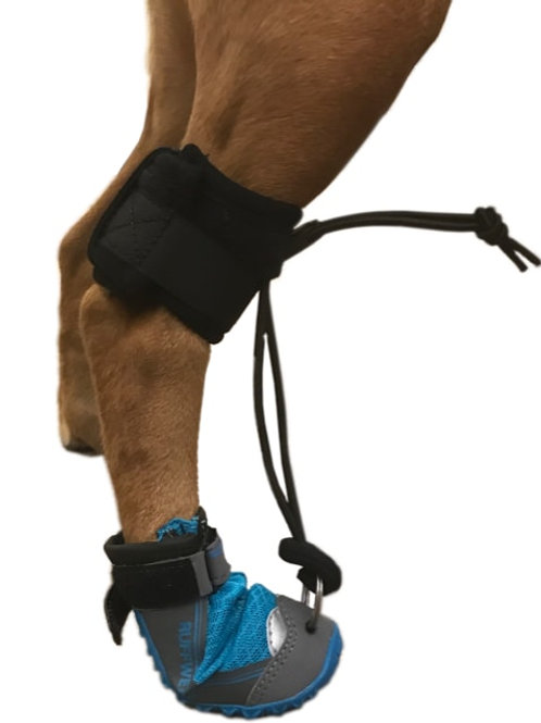 Orthopets Toe-Up Boot Only