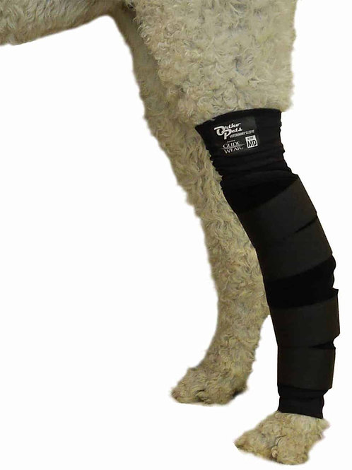 Orthopets Tarsus Wraps